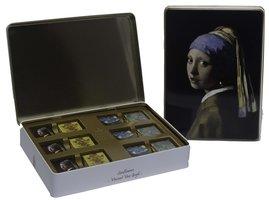 BLIK NAPOLITANS Vermeer