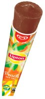 CALIPPO LIPTON ICE TEA PEACH