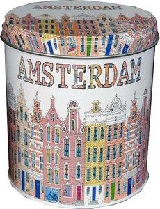 AD blik Amsterdam Gevels juist.JPG