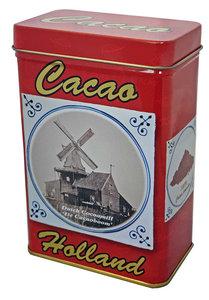 Blik Cacaoa voorzijde kjlein.JPG