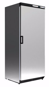 Jumbo koelkast 650.JPG
