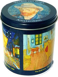 Blik van Gogh nw KL.JPG