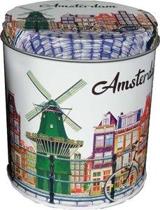 AD blik Amsterdam Molen.JPG