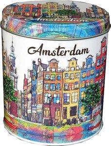 AD Amsterdam pastel.JPG