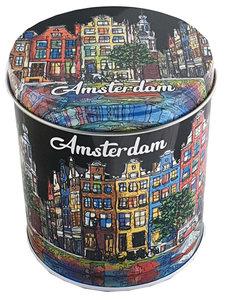 Blik Amsterdam by Night.JPG
