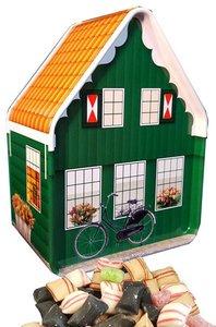 huisje groen met OH Mix web.JPG