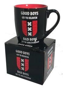Mok Zwart Good Boys bad Boys.JPG