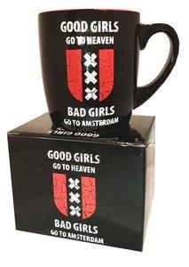 Mok Amsterdam Bad_Good girls zwart.JPG