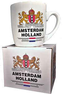 Mok Holland wit juist.JPG