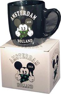Mok Amsterdam Mickey Mouse.JPG