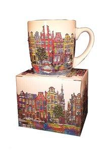 mok Amsterdam stad kleur als blik.JPG