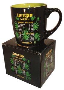 Coffeeshop menu2PNG.JPG