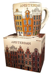 Amsterdam bruin2.JPG