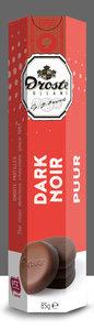 PUUR DR19 verpakking_puur_3D_def.JPG
