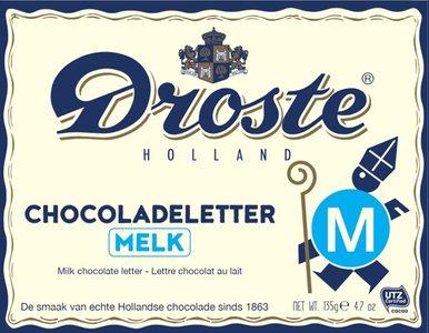 Nieuwe Droste Letter 2020 Melk.JPG