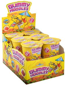 052078140 Noodle Candy.JPG