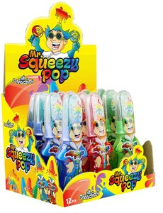052052197 Mr. Squeezy Pop.JPG