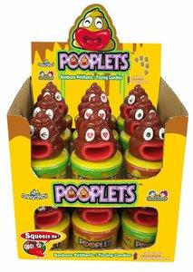 052056430 Pooplets.JPG