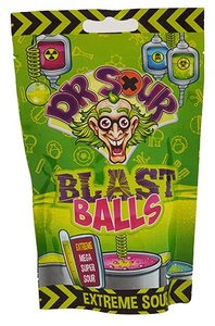 ID1_Dr Sour Blas balls.JPG