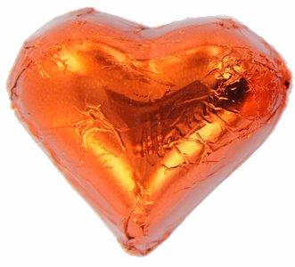 ID1_(00086) B0103st Hart praline oranje1.JPG
