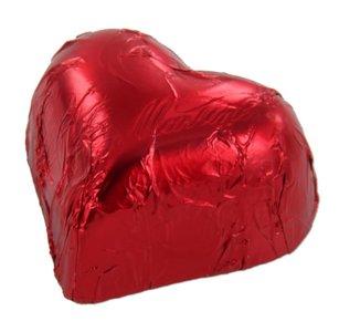 ID1_00036 Praliné hart rood staniol.JPG