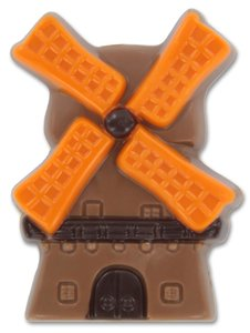 ID1_Molens oranje wieken (00405).JPG