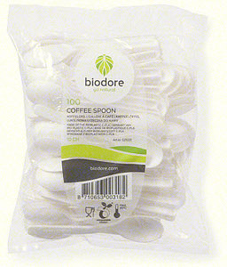 ID1_Biodore Coffe spoon.JPG