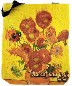 ID1_Tas zonneblooemen Gogh2.JPG