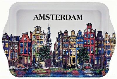 ID1_Schaaltje Amsterdam gevel pastel kleur.JPG