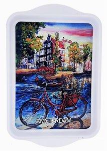 ID1_Schaaltje blauw staand olen en fiets en water IJ.JPG