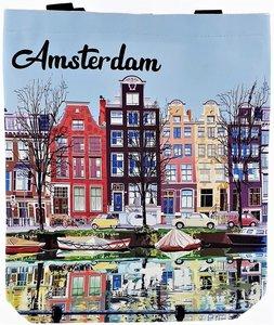 ID1_Tas Amsterdam blauw nog niet in Profit.JPG