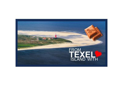 ID1_TABLET Texel eiland.JPG