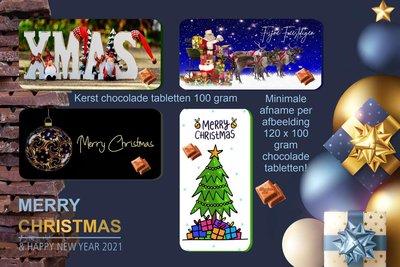 ID1_Kerst tabletten assortiment-1 2021 aangepast.JPG