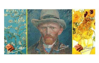 ID1_Giftpack tegel-tablets Vincent van Gogh.JPG