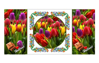 ID1_Giftpack tegel-tablets Tulpen.JPG