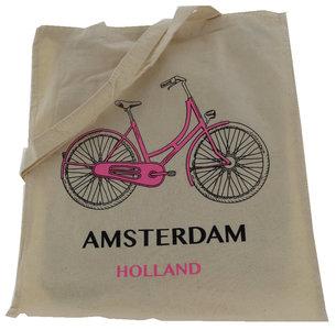 ID1_Tas rose fiets.JPG