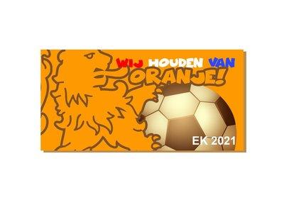 ID1_TABLET Wij houden van Oranje.JPG