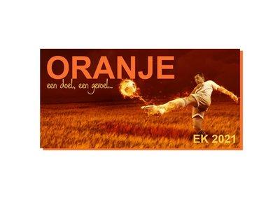 ID1_TABLET Oranje een doel een gevoel.JPG