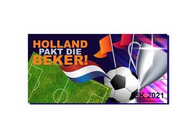 ID1_TABLET Holland pakt die beker.JPG
