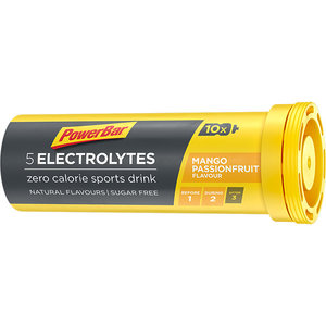 ID1_5 Electrolytes Tabs Mango Passionfruit.JPG
