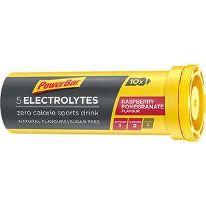 ID1_5 Electrolytes Tabs Raspberry Pomegranate.JPG