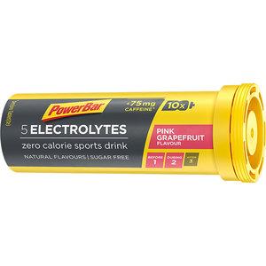 ID1_5 Electrolytes Tabs Pink Grapefruit.JPG