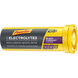 ID1_5 Electrolytes Tabs Black Currant.JPG