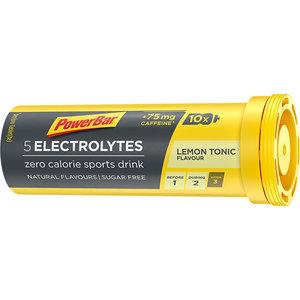 ID1_5 Electrolytes Tabs Lemon Tonic.JPG