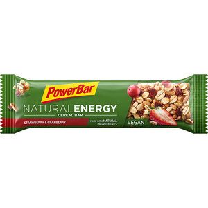 ID1_Natural Energy Cereal Strawberry & Cranberry.JPG