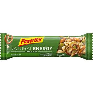 ID1_Natural Energy Cereal Sweet'n Salty.JPG
