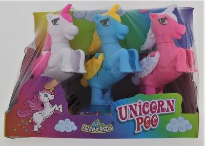 ID1_Unicorn Poo Paardjes.JPG