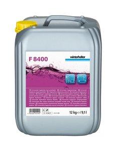 ID1_winterhalter_f8400_12_kg_.JPG