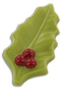 ID1_Hulstblaadjes kievit krokant groen (00313).JPG