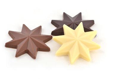 ID1_Chocolate Starts Milk, Dark White.JPG